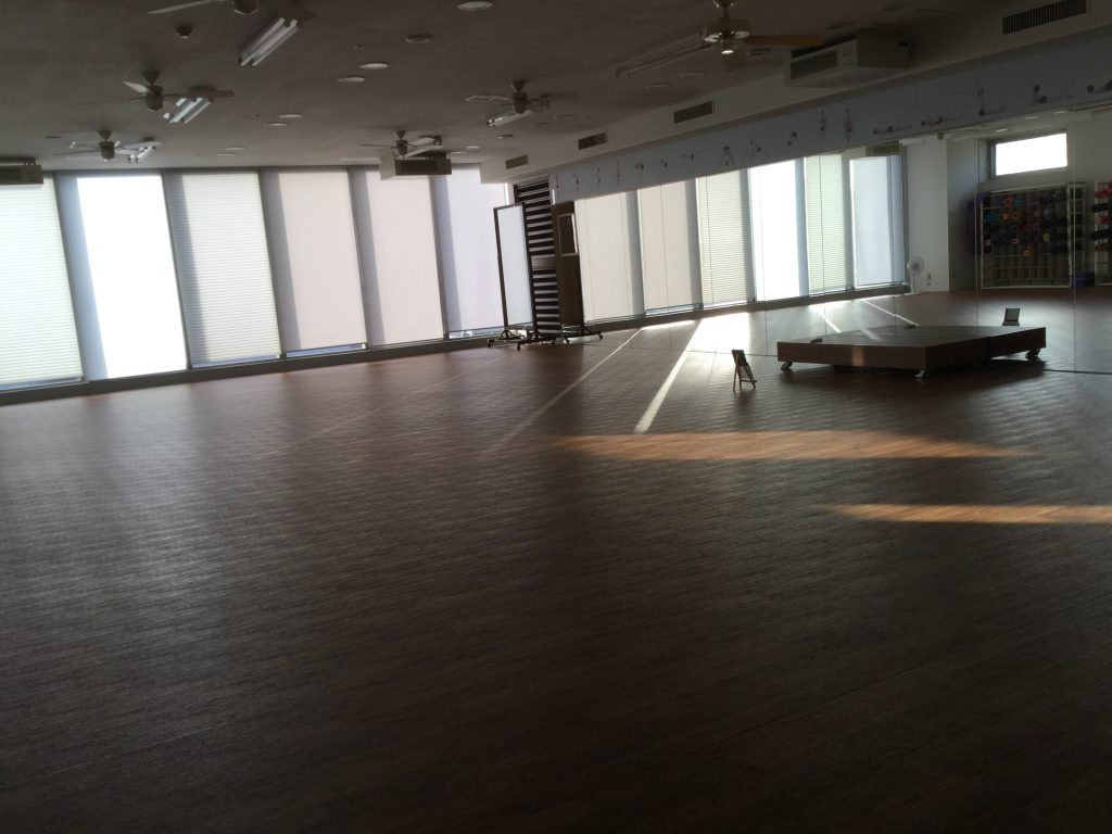 ビクラムヨガ銀座 ビクラムヨガ スタジオホットヨガ体験 ビクラムヨガ体験 ホットヨガ効果 ホットヨガ 痩せる zen place