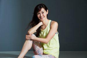Yukari Miwa